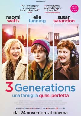 3generations_posterita