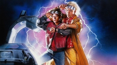 back-to-the-future_t