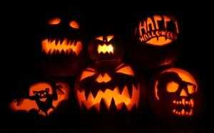 halloween_00010