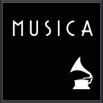 musica-def