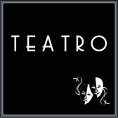 teatro-def