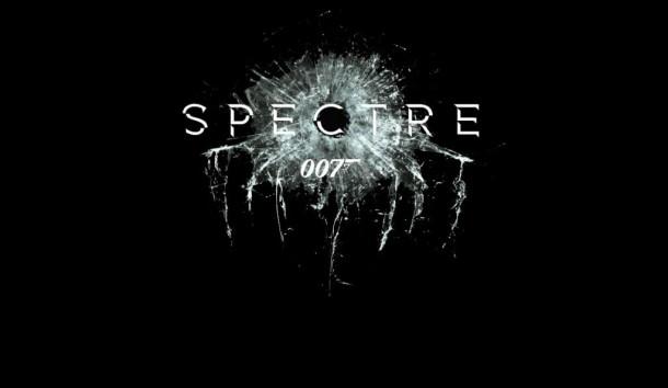 bond-24-spectre