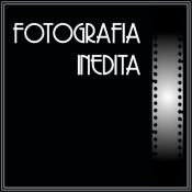 foto-inedita-def