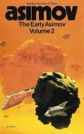 Panther-3936 Asimov The Early Asimov 2