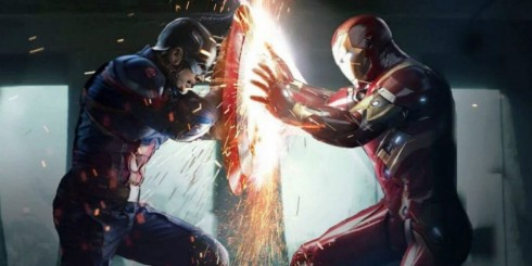 1462397526_captain-america-civil-war-movie-iron-man