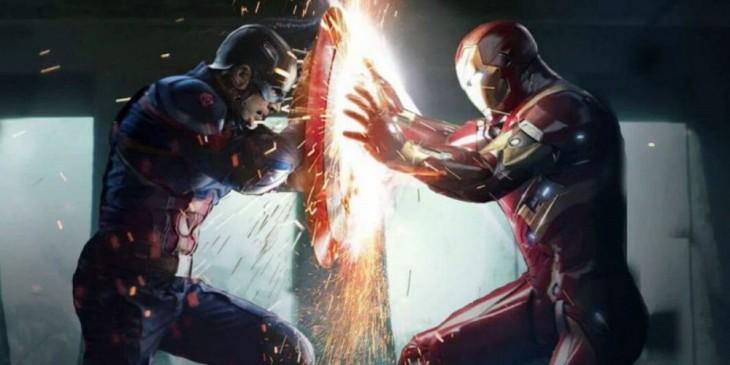 1462397526_captain-america-civil-war-movie-iron-man