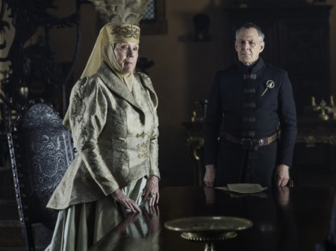 1463225400_game-thrones