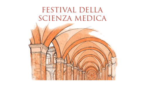 Festival-Scienza-Medica-Bologna