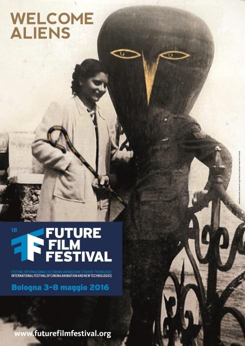 Future-Film-Festival-FFF-2016