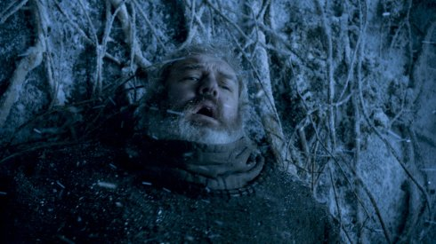 hodor game of thrones .jpg