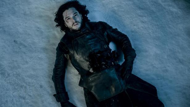 Jon-Snow-dead-Official-HBO