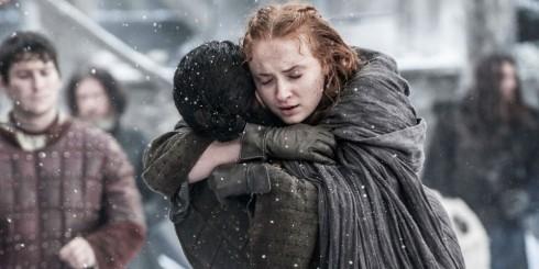 Jon-Snow-Sansa-Stark-Game-of-Thrones-Season-6