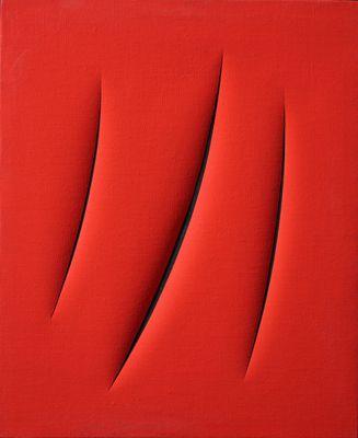 lucio-fontana-concetto-spaziale-attese-1961