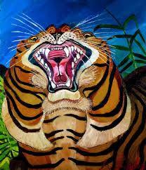 testa-di-tigre-ligabue