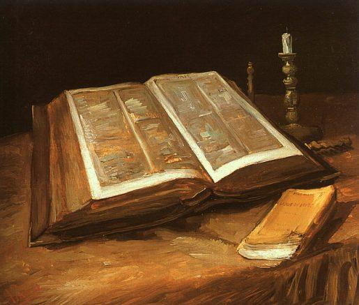 vincent-van-gogh-natura-morta-con-bibbia