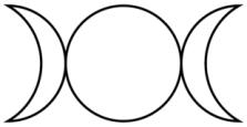 Triple-Goddess-Waxing-Full-Waning-Symbol.png