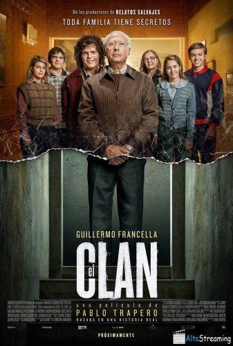 1459370942_el-clan-il-clan-streaming