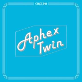 aphexcheetah