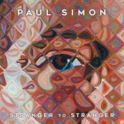 paul-simon-album-stranger-to-stranger-recensione