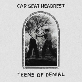 teens-of-denial