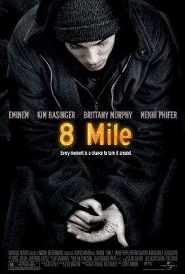 8mile1