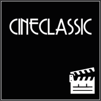 cineclassic