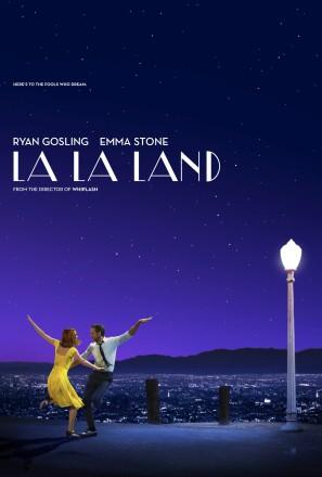 la-la-land-poster-festival