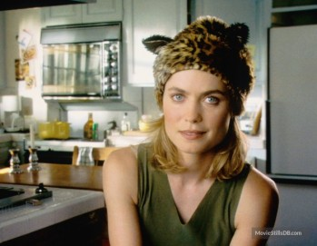 TEN TINY LOVE STORIES, Radha Mitchell, 2001. ©Lions Gate/courtesy Everett Collection