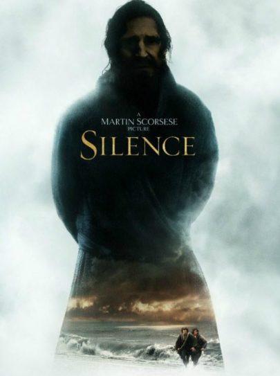 silence905-675x905