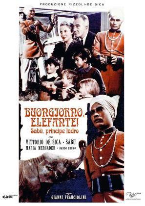 buongiorno-elefante-copertina-dvd