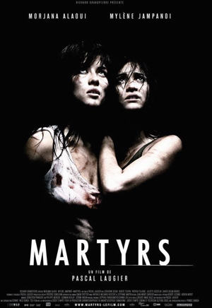 Martyrs_tp01