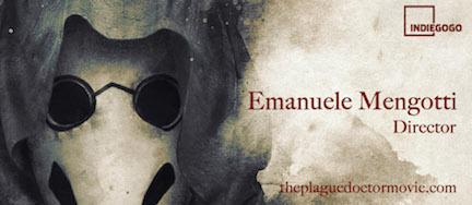 outlookemoji-1484726707311_emanuele