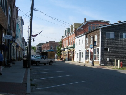 Water_Street,_Eastport,_Maine,_in_2012.jpg