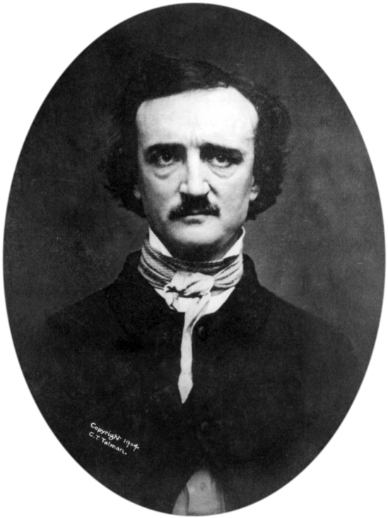 Edgar_Allan_Poe_2_retouched_and_transparent_bg.png