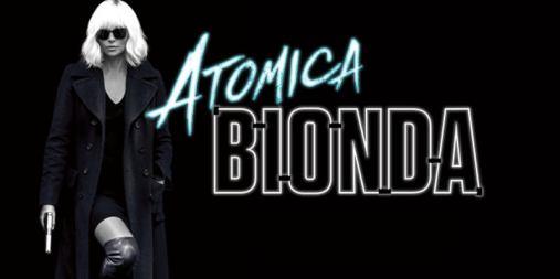 Atomica-Bionda