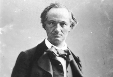 Biography-of-Charles-Baudelaire