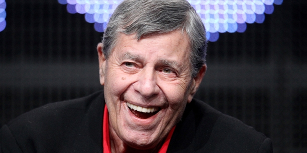 jerry-lewis