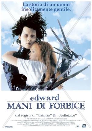 edward_mani_di_forbice 1