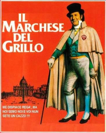 il_marchese_del_grillo1