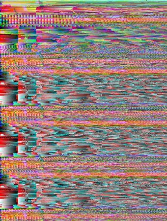 452px-Glitch_Art