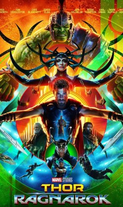 Thor Ragnarok tra fumetto e cinema (foto 2).jpg