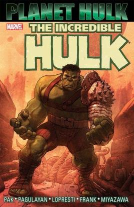 Thor Ragnarok tra fumetto e cinema (foto 3).jpg