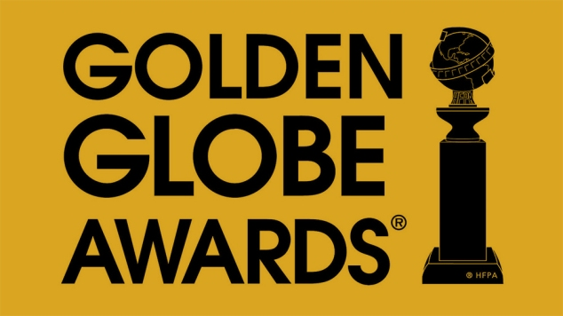 golden-globes-awards-logo