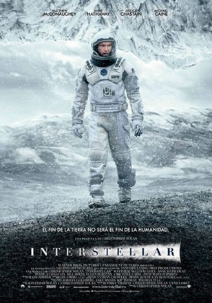 salam-Interstellar_cast