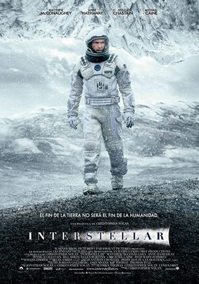 salam-Interstellar_cast