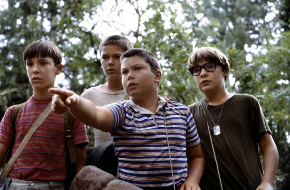 Stand By Me 1.jpg