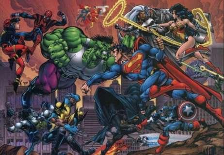 Marvel e Dc quando la fantasia ha un limite (foto 1).jpg