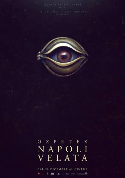 poster_Napoli_velata