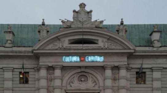 cultura-capitale-di-alfredo-jaar-p-za-carlo-alberto
