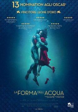 la-forma-dellacqua-poster